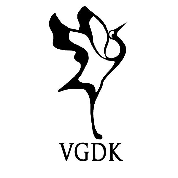 Boka VGDK